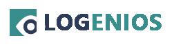 Logenios-logo-250x68